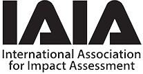 International Association for Impact Assessment