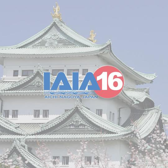 IAIA16: Resilience and Sustainability