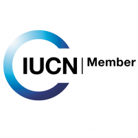 IAIA and IUCN