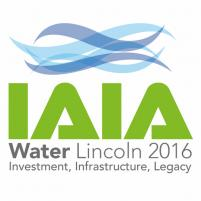 Save the Date: UK Water Symposium