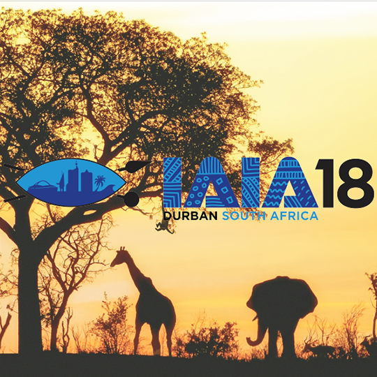 IAIA18:  Environmental Justice in Societies in Transition